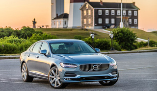 23_196481_New_Volvo_S90_location[1].jpg