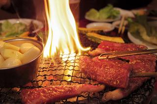 肉肉.jpg