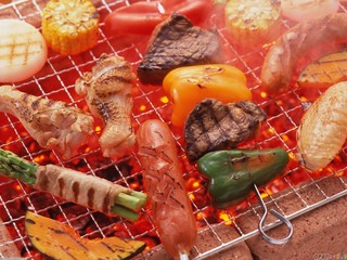 barbecue_for_all_tastes_1600x1200[1].jpg