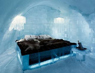 ice2_icehotel_com[1].jpg